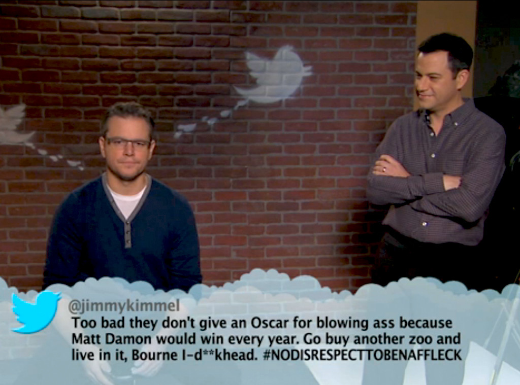rs_1024x759-140205100241-1024.Matt-Damon-Jimmy-Kimmel-Mean-Tweets.jl_.020514_copy