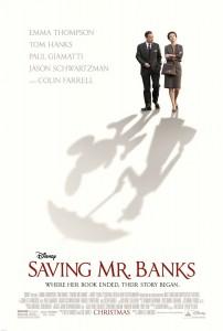 saving_mr_banks_xlrg