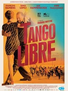 tango-libre-trailer-e-poster-del-dramma-di-frederic-fonteyne-1