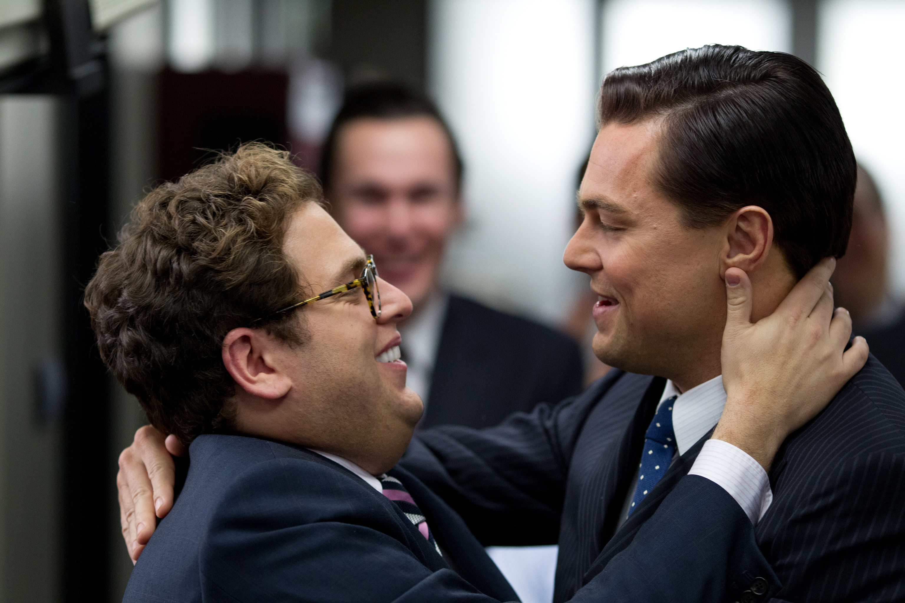the_wolf_of_wall_street_47042665_st_2_s-high