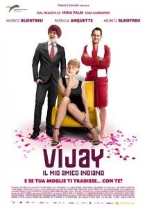 vijay-il-mio-amico-indiano-poster-italia_mid