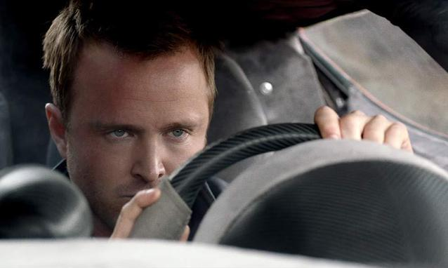 Aaron-Paul-Need-for-Speed-un-film-alla-Steve-McQueen_h_partb1