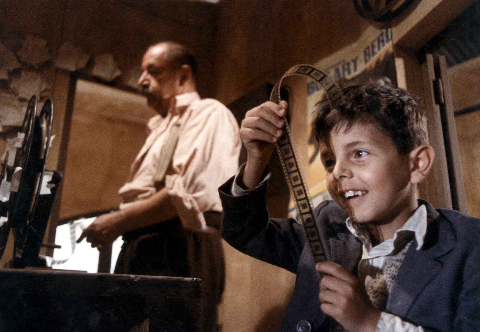 Final-cut-Nuovo-Cinema-Paradiso