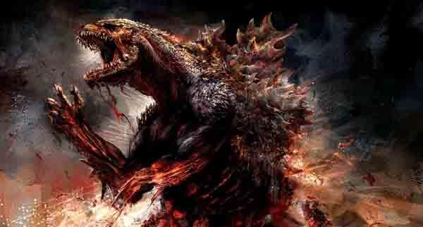 Godzilla-2014-fan-art-godzilla-2012-33255868-1200-644-1024x549