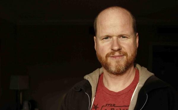 Joss-Whedon-e1397253654620