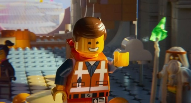 LEGO-movie-630x340