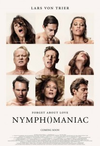 Nymphomaniac-Movie-Poster