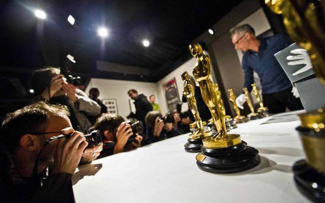 Premio-Oscar-634x396