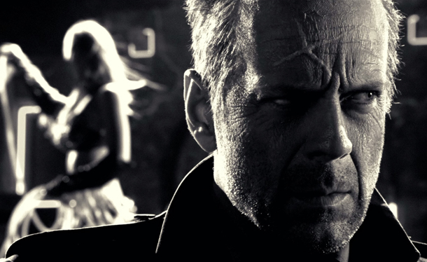 bruce-willis-hartigan-sin-city