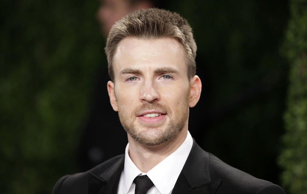 chris-evans-2013-vanity-fair-oscar-party-01