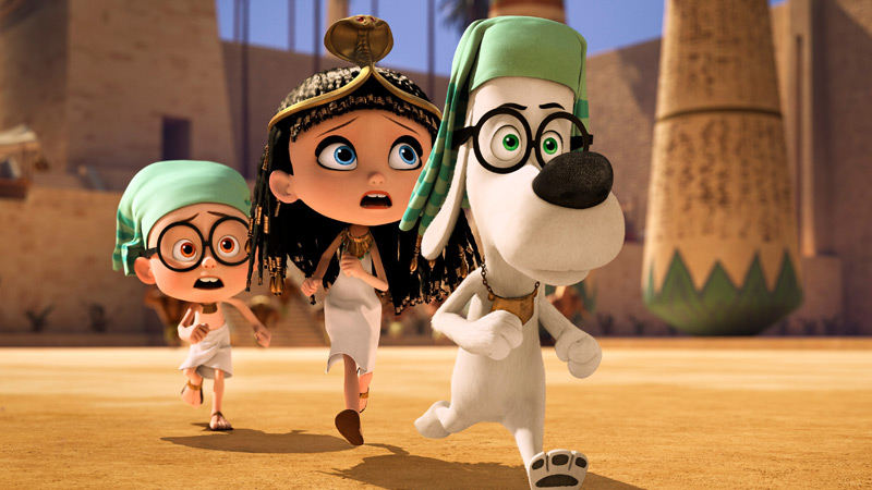 mr-peabody-sherman-movie-6