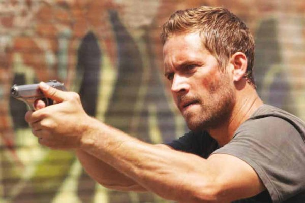 paul-walker-brick-mansions-trailer-e1397253604677