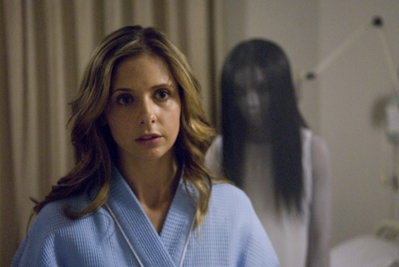 sarah-michelle-gellar-the-grudge
