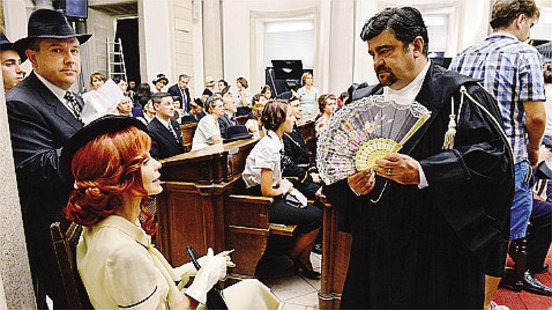 tribunale-il-video-delle-riprese-del-film-il-pretore-di-cuvio_4c345dce-fb8c-11e2-bfe0-8b2d53bcdbab_display