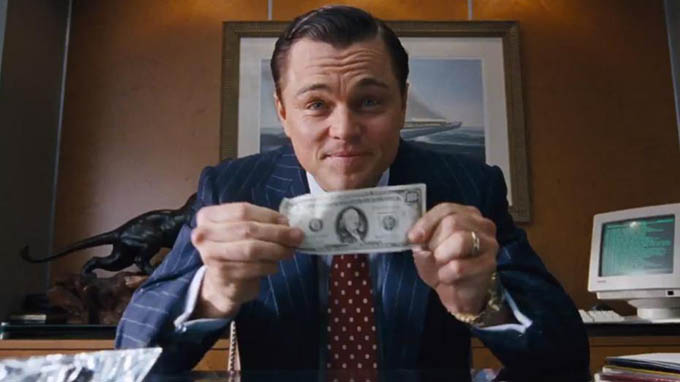 wolf-of-wall-street-money-Oscar-Wilde
