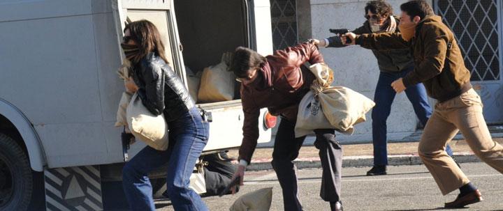 step-up-all-in-i-giorni-della-collera-nuova-clip_news