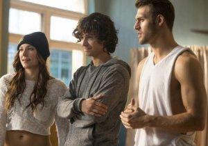 Step-Up-5-primo-trailer-del-sequel-con-Briana-Evigan-Ryan-Guzman-e-Adam-Sevani