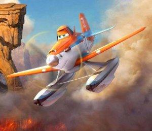 planes-2-missione-antincendio