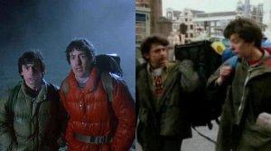 an-american-werewolf-in-london-1981-_166814-fli_1407853575