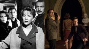 the-haunting-1963-_166839-fli_1407855052
