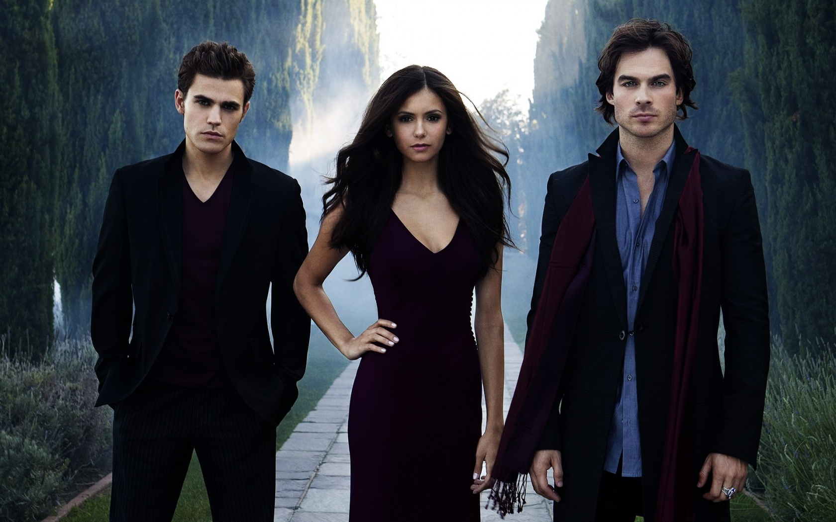 the_vampire_diaries_1680x1050-do-you-like-season-5-of-tvd-so-far