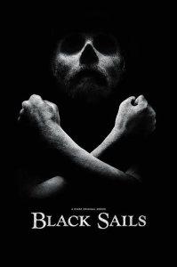sails1