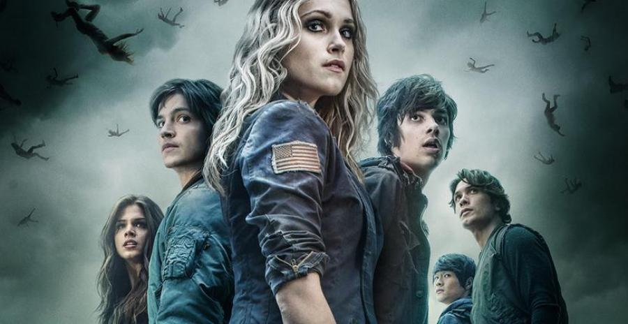 the-cw-the-100-promo-1x03-synopsis-bande