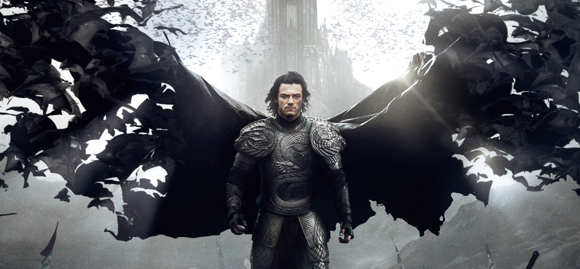 1404119338_Luke-Evans-In-Dracula-Untold-Movie-Wallpaper
