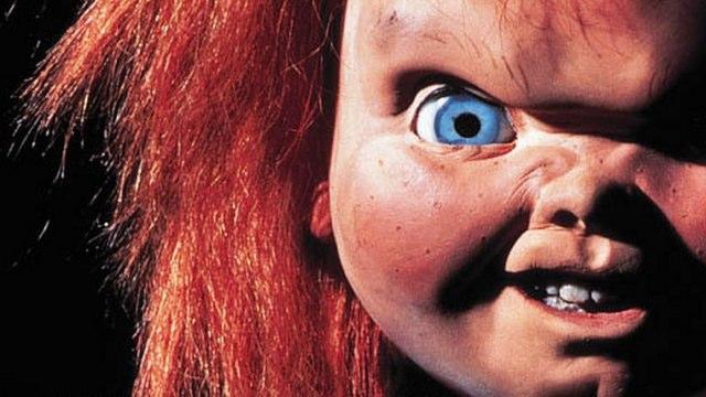 Chucky-la-bambola-assassina