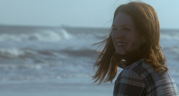 Still-Alice-Julianne-Moore