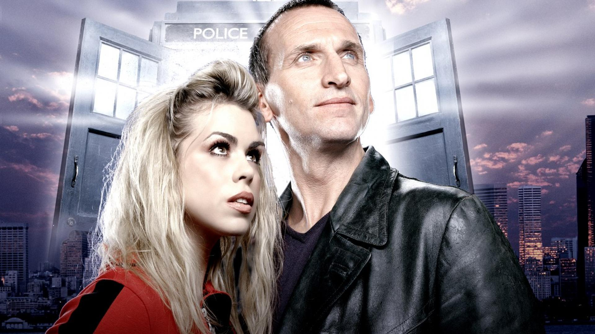 1920x1080_rose-tyler-tardis-doctor-who-ninth-HD-Wallpaper