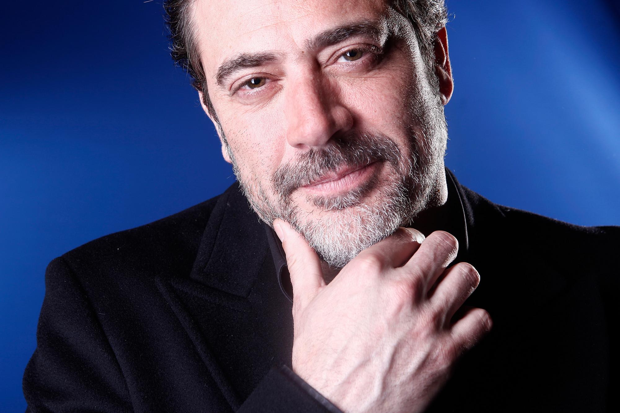 jeffrey-dean-morgan-0018