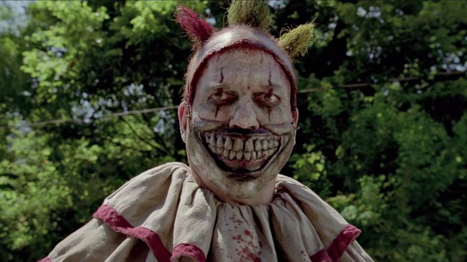twisty-clown-ahsfx