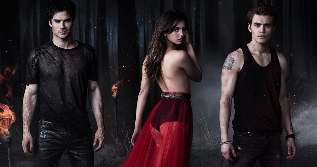 vampire-diaries-season-5-promotional-trio-2