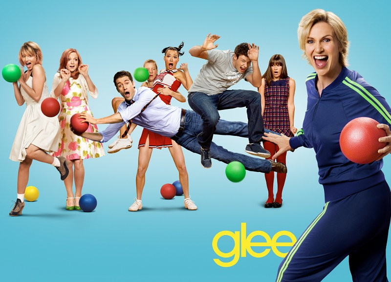 glee-cast-becomes-eighth-best-selling-digital-artist-of-all-time