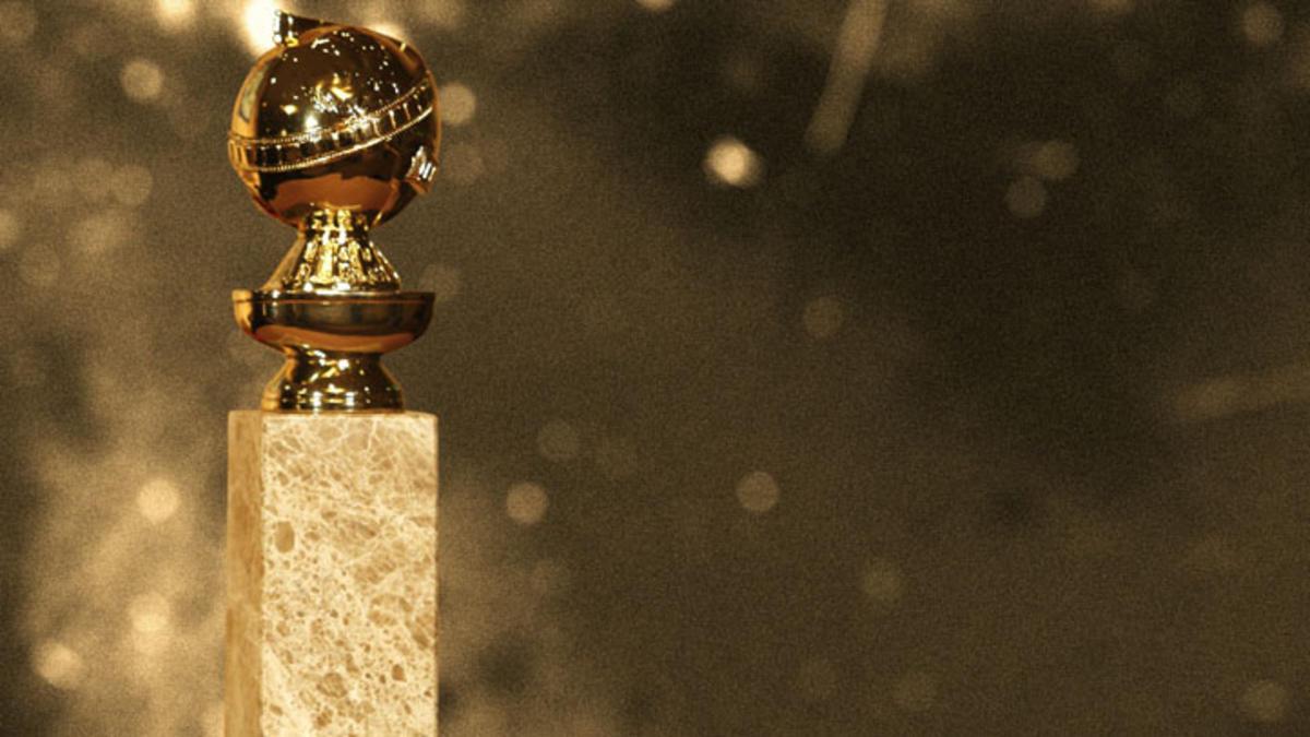 golden-globe-statue-AP