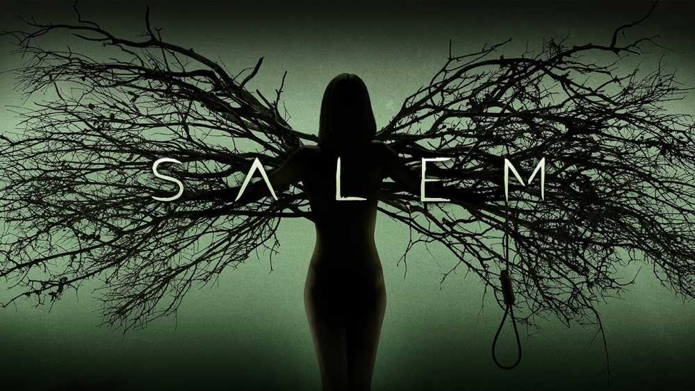 salem-compressed
