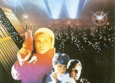 Blade Runner scheda film