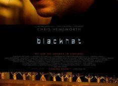 Blackhat film