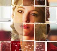 the age of adaline film