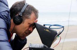 Ivan Cotroneo regista