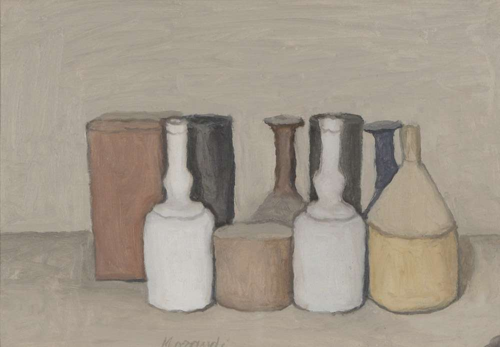 morandi-compressed