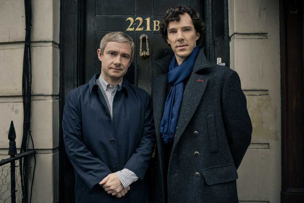 sherlock-compressed