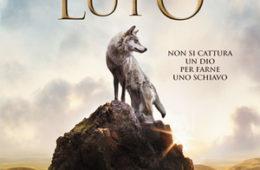 l'ultimo lupo film