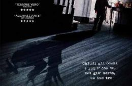 babadook film