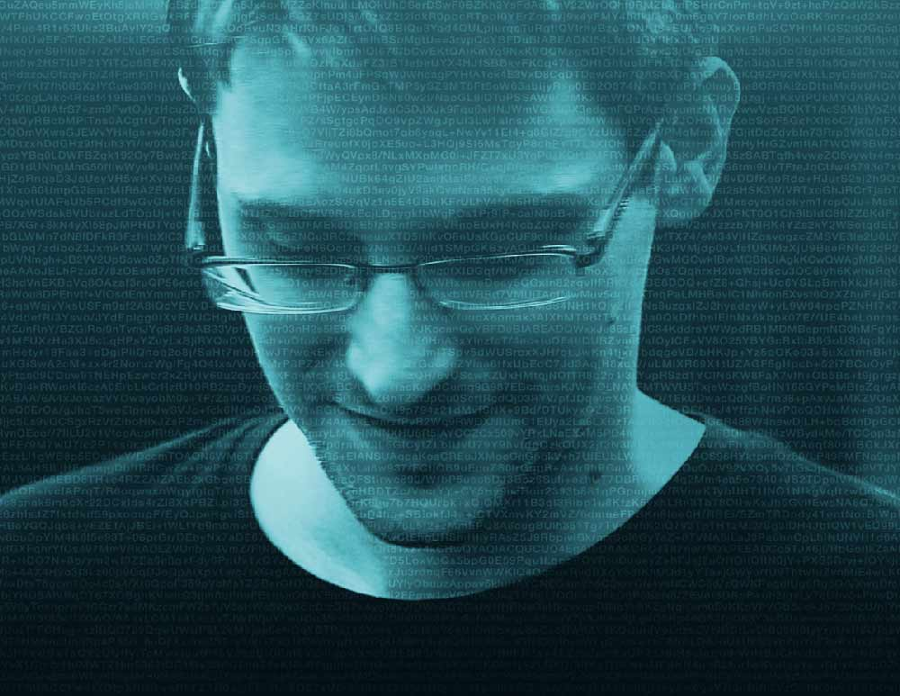 citizenfour Roma