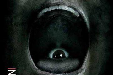 insidious 3 film