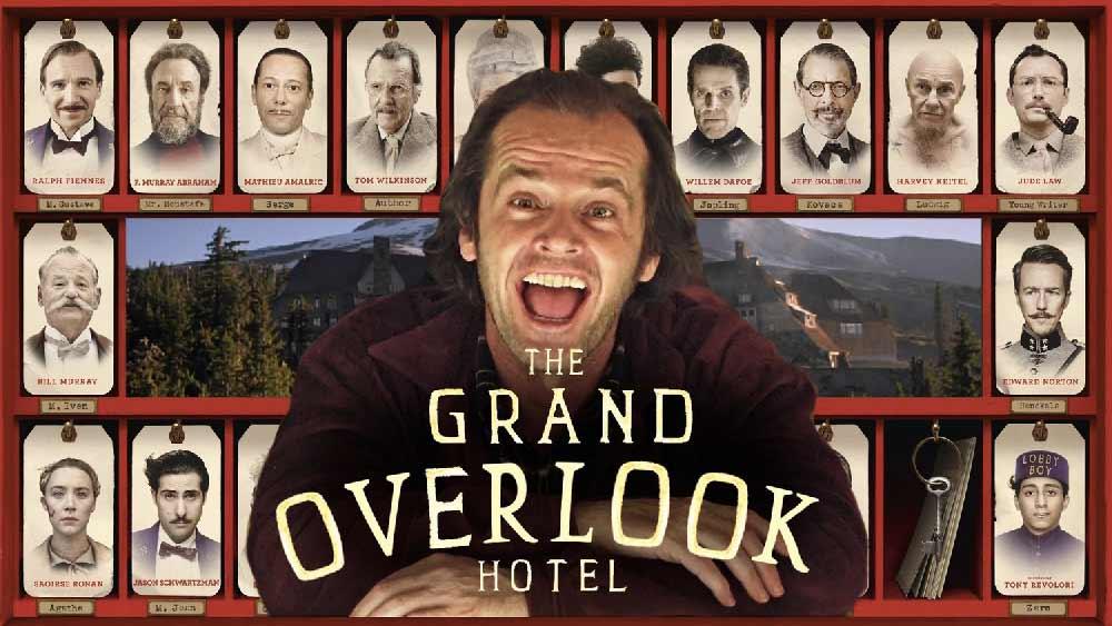 grand overlook hotel