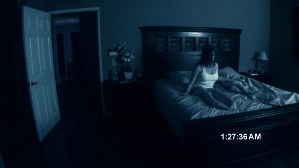movie_paranormal_activity_5