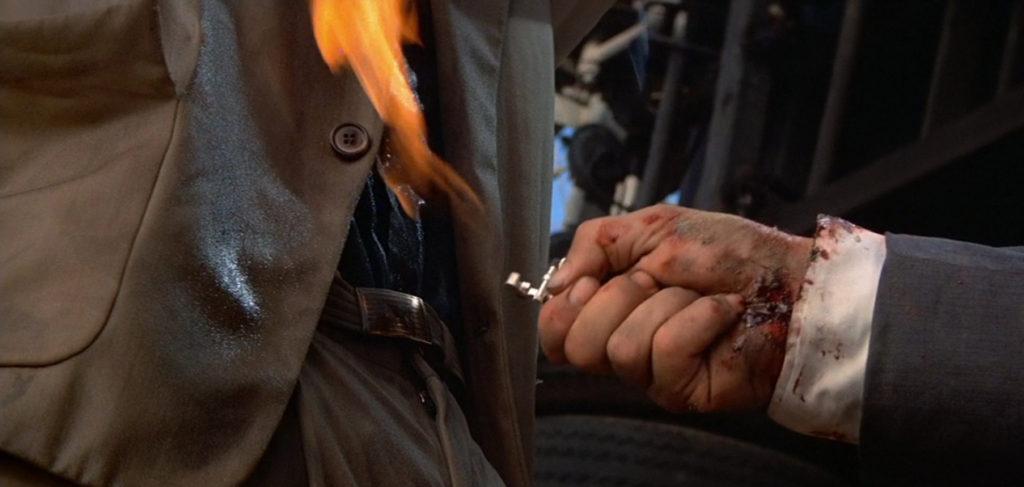 License-to-Kill-Cigarette-Lighter-Flamethrower-James-Bond-Gadgets